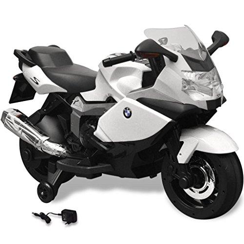 ¿Cómo comprar electronica? y ¿Qué moto comprarle a un niño?
