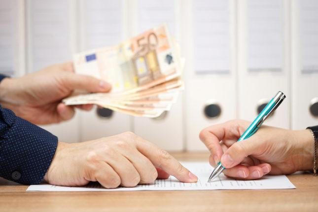 Descubre las Ventajas que te Ofrece un Crédito y Disfruta de Solcredito prorrogas