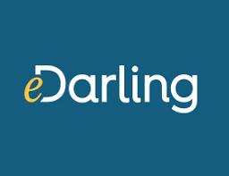 Contacto garantizado con 12 usuarios compatibles: precio de eDarling